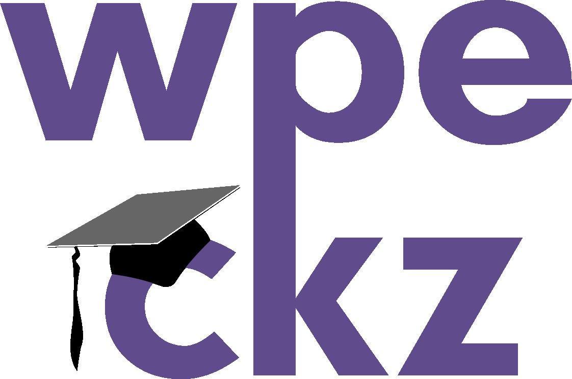 wpe-ckz_logo_skrocone_rgb.png